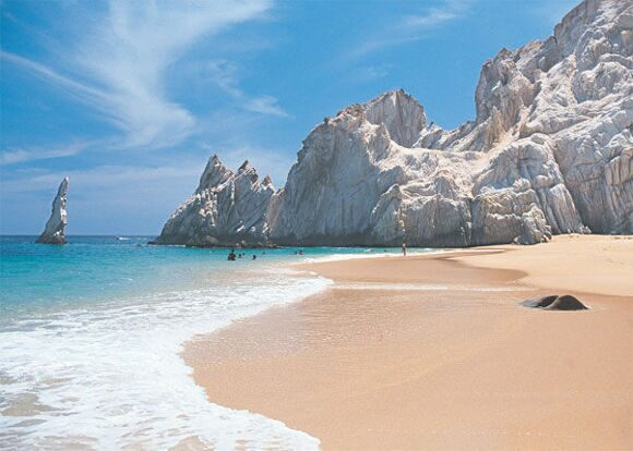 cabo-post-card-108_r1
