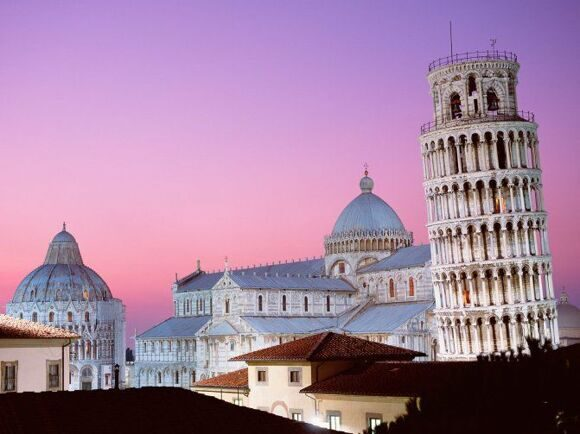1251300606_leaning_tower_of_pisa_italy